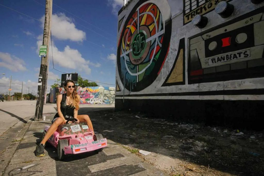 elisabetta-riccio-fotografa-di-street-art